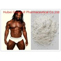 Buy cheap Nandrolone Base Deca Durabolin Steroid , 434-22-0 White Raw Steroid Powder product