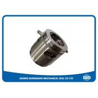 Buy cheap Grundfos Type Double Cartridge Mechanical Seal Stationary Designed For SEG Pump from wholesalers