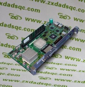 Buy cheap DSQC 609 DSQC 609 product