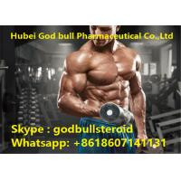 Buy cheap Nandrolone Decanoate steroid powder 200mg/ml  400mg/ml injection product