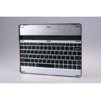 Buy cheap travel Mini Wireless Portable Bluetooth Keyboard for notebook, smartphone 3.0 - 5.0V product