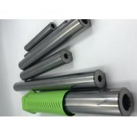 Buy cheap Hard Metal Length 80- 400mm Milling Tool Holders product