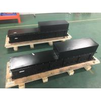 Buy cheap 345.6V 125Ah Electric Car Battery System Lithium Batteries 5P1S Configuration product