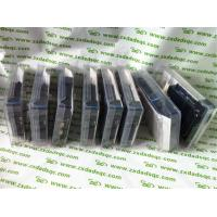 Buy quality DSQC662  DSQC662 at wholesale prices