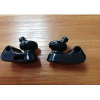 Buy cheap High Grade Quality Earphone Electronic Plastic Injection Mould 2 Million Shots from wholesalers