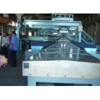 Buy cheap High Speed Elevator Guide Rail Planer Machine product