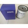 21380475 Volvo Oil Water Separator Diesel Filter Element for sale