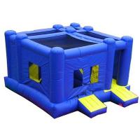 Buy cheap Indoor Bouncer product