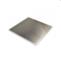 Buy cheap Embossed PVC Coated 0.3mm 6061 Aluminum Sheet Plate product