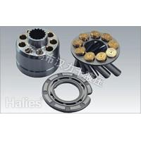 Buy cheap Hydraulic Piston Linde Pumps BPV35 50 70 product