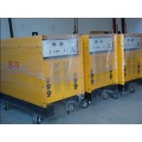 China Drawn Arc US Nelson Automatic Stud Welder Solid state control for Shipbuilding on sale