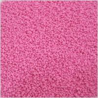 detergent powder pink sodium sulphate speckles for sale