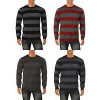 Buy cheap Fashion Sweaters product