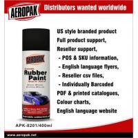 Buy cheap Car Paint Plasti Dip Performix  Rubber Paint For Cars Rubber Coating Spray product