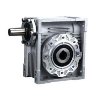Buy cheap Worm Gear Reducers for aggressive environments product