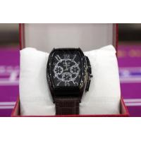Buy cheap Fashionable Watch Camera  For Poker Analyzer and marked cards  , 25 - 45 Cm scanning Distance product