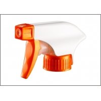 Buy cheap cleaning foam 28/400 28/410 Trigger Sprayer Pump from wholesalers