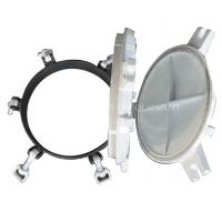 Buy cheap Marine side scuttle window marine porthole product