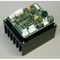 Thermoelectric Module-peltier coolers-exchangers Temperature controller