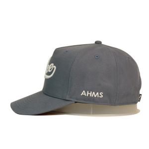 Buy cheap 6 Panel Ace Band Baseball Cap 3d Embroidery Letter product
