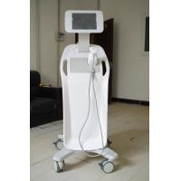 Buy cheap New design lipo laser for lifting machine with great price product