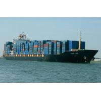 Buy cheap FCL Ocean Freight to West Africa from Shenzhen product