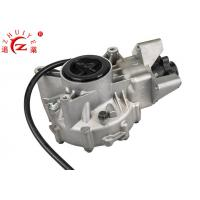 Buy cheap Al Alloy Off Road Differential Gear Case Yamaha Grizzly 660 YFM660 2002 - 2008 Compatible product