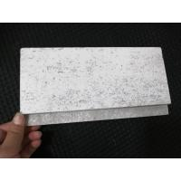 Buy cheap Odorless Square Edged Floorboards Tree Skin Surface For DIY House Inner Decoration product