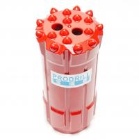 Buy cheap Q10-64R32 Retrac Thread Top Hammer Drill Bits for Mining/Quarrying product
