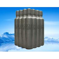 Buy cheap R23 from wholesalers