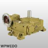 Buy cheap gearbox motor product
