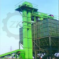 Buy cheap Bucket Elevator product