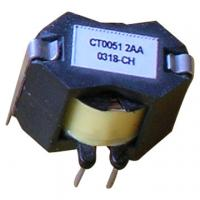 China 126kv oil-immersed current transformer on sale