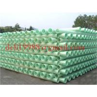 Buy cheap Conduit, Pipe & Duct for Underground Electrical, Fiber Optic & Communications product
