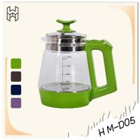 Buy cheap 2014 High quality home glass house electric kettle product