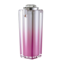 Buy cheap 50ml Empty Cosmetic Bottles product