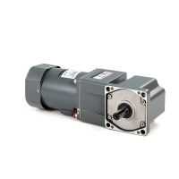 Buy cheap 380V Compact Geared Motor product