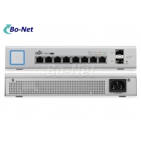 Buy cheap Ubiquiti US-8-150W SFP 20 Gbps Cisco POE Switch product