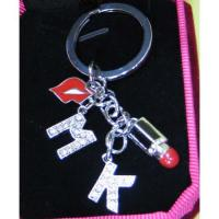 Buy cheap Marykay Key Chain product
