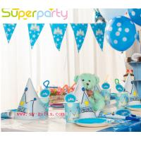 Kids Birthday Party Decoration Event Party Supplies Favor Items For Children Party Supplie minions,spiderman,avengers