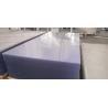 Buy cheap OK3D Lenticular Lens Sheet 18lpi 6MM lenticular board for Injekt printing big from wholesalers