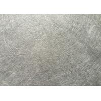 Buy cheap Grease - Proof Fire Resistant Fiberboard Thermoplastic Material 100% Recyclable product