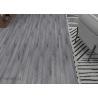 Buy cheap Wood Series Fireproof Pvc Vinyl spc flooring home depot from wholesalers