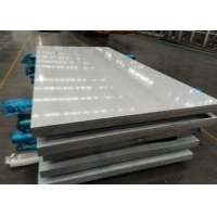 Buy cheap 100 Mm Thickness Automotive Flat Aluminum Plate With 1000-13000mm Length product