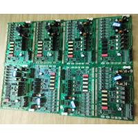 Buy cheap doli minilab D106 temperature control board product