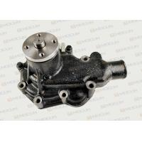 Buy cheap Mitsubishi S6S Water pump, Engine Cooling Water Pump for S6S Replacement product
