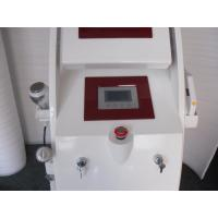 Buy cheap Hair Removal IPL Laser Beauty Equipment product