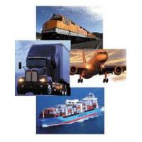 Buy cheap DHL,UPS,TNT,FEDEX,EMS from any corner of China product