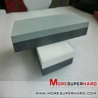 Buy cheap Oil Stone, Dressing Stick  lucy.wu@moresuperhard.com product