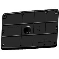 Buy cheap Customized Size Automotive Injection Mold , Smooth Surface Auto Plastic Mould product